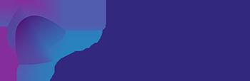 Trust Risk Control Logo